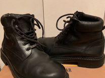 d32395e47 зимние ecco - Сапоги, ботинки и туфли - купить мужскую обувь в ...