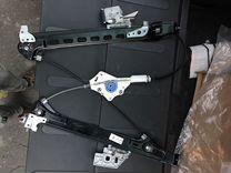 W219 c219 cls219 cls 219 стеклоподъемники