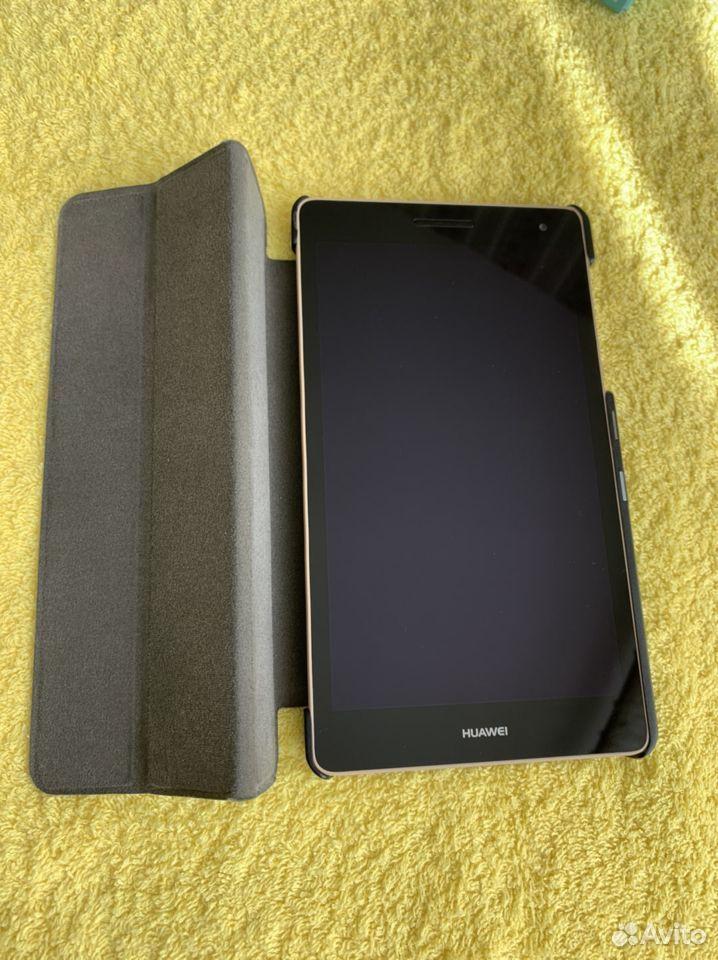 Планшет Huawei  89211008509 купить 2