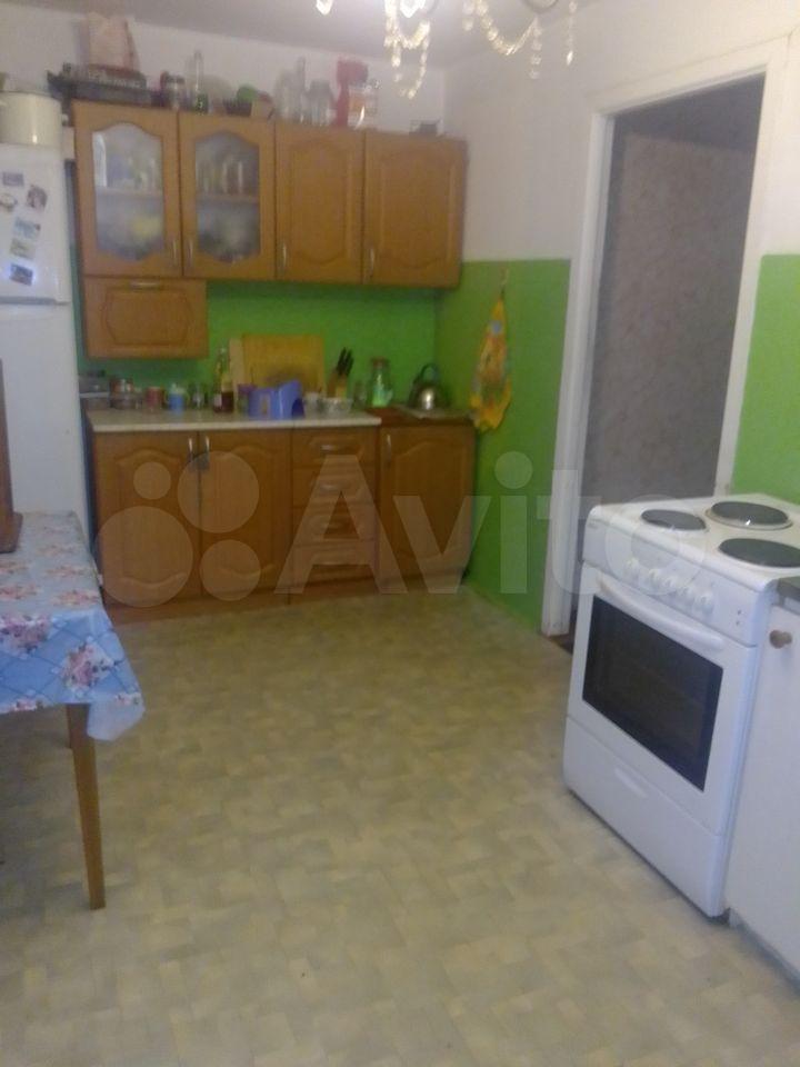 Комната 25 м² в 3-к, 3/5 эт.  89522548298 купить 3