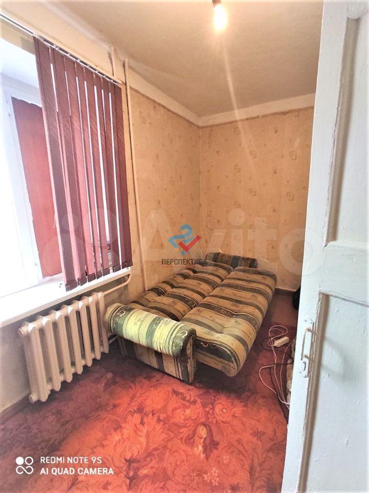 2-к квартира, 42 м², 4/5 эт.  89637024848 купить 6