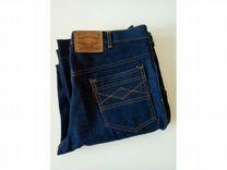 мужские. купить оригинальные джинсы голден стар