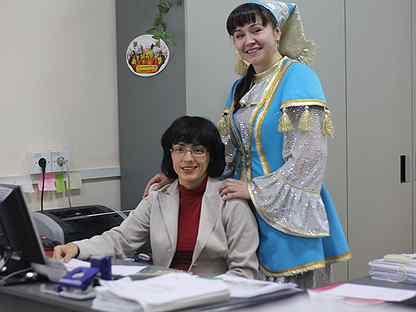 Вакансии первоуральск бухгалтер услуги бухгалтера в новосибирске