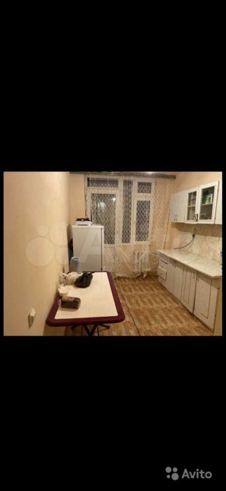 3-к квартира, 77 м², 9/9 эт.  89635972458 купить 4