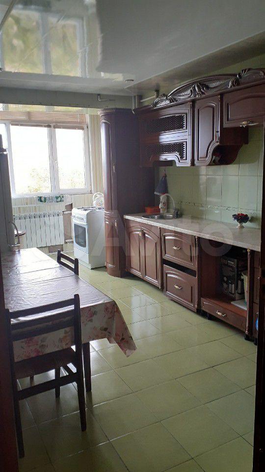 3-к квартира, 70 м², 5/9 эт.  89674215835 купить 3