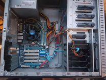 Для Дома и Работы - Intel i5 / Radeon 6570 / 8gb