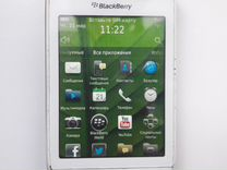 BlackBerry Torch 9810 Смартфон 8Гб NFC