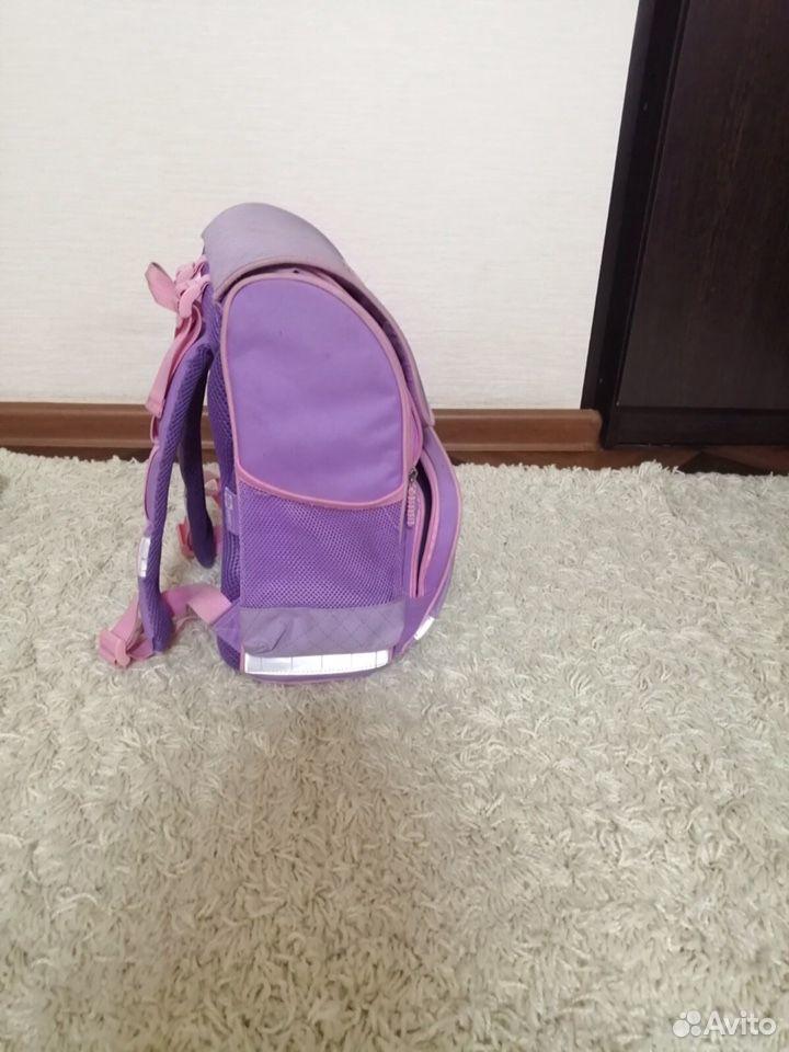 Рюкзак школьный  89829226730 купить 3