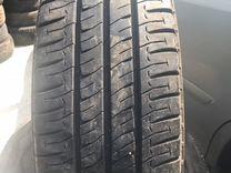 Michelin agilis 225/75/16