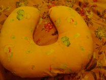 Подушка для кормления — Товары для детей и игрушки в Санкт-Петербурге