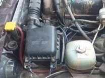 Двигатель ваз 2107 инжектор — Запчасти и аксессуары в Волгограде