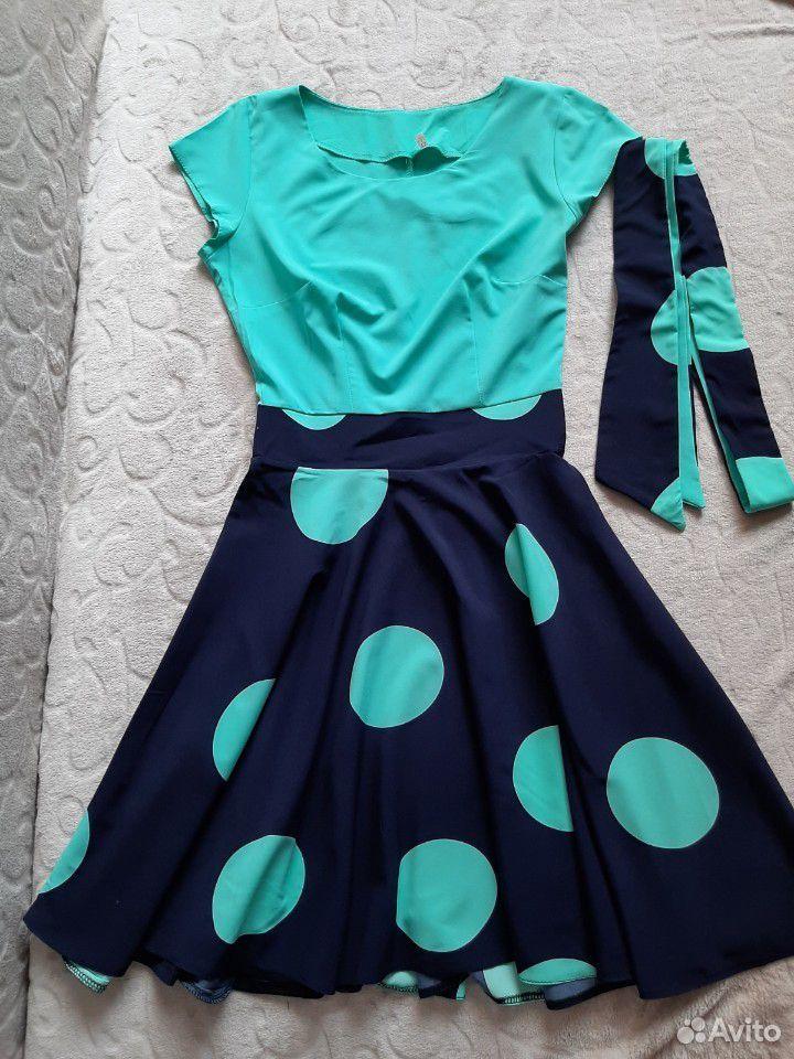 Платье  89202595727 купить 1