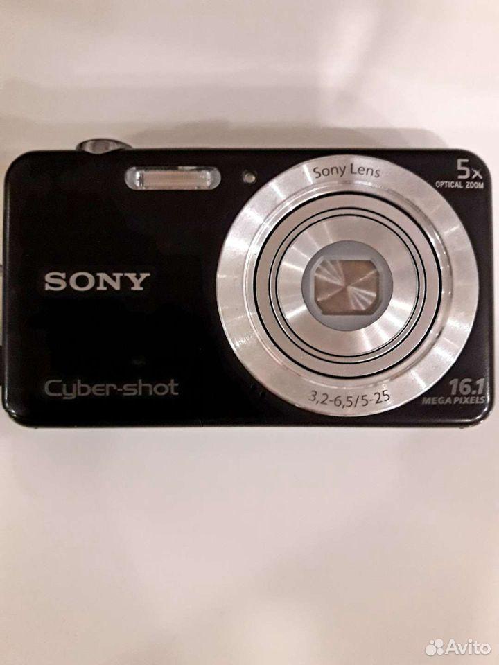 Компактный фотоаппарат  89128181048 купить 3