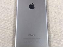 iPhone 6 — Телефоны в Геленджике
