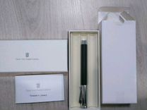 Faber Castell шариковая ручка новая