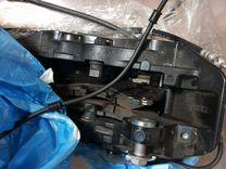 Комплект тормозной системы для Lexus
