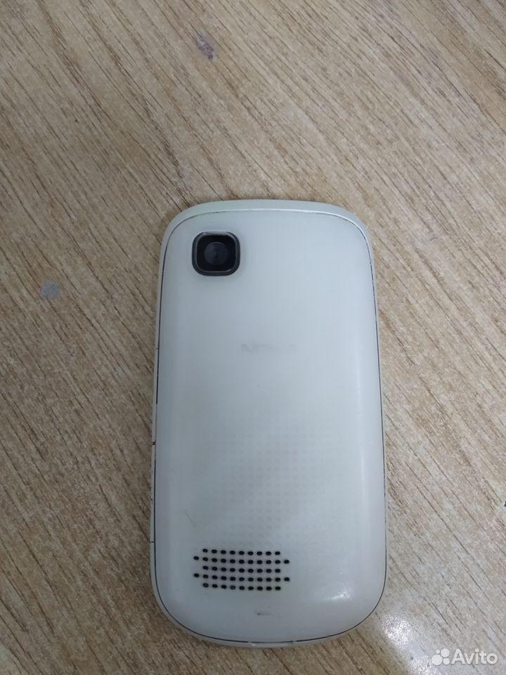 Nokia Asha 200 (739522) 995