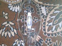 Лампа дри-250;0678
