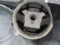 Балка подмоторная передняя VW Passat B6 2005-2010г