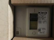 Выключатель автоматический ва57-35 200А