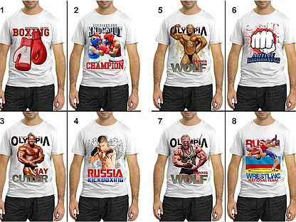 воркута фото на футболках и кружках доступный дешевый материал