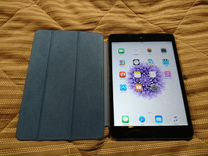 Аррle iPad mini 16Gb Wi-Fi + Cellular (4G)
