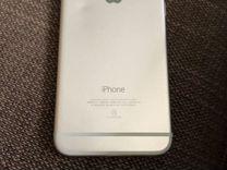 iPhone 6, 64gb — Телефоны в Самаре