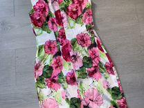 Платье Karen millen — Одежда, обувь, аксессуары в Санкт-Петербурге