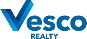 Vesco Realty