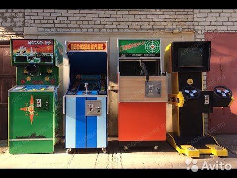 Игровые автоматы в кузнецке online casino lv
